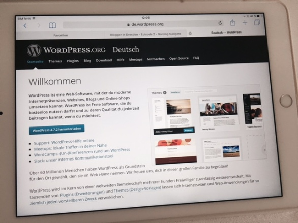 wordpress-illu